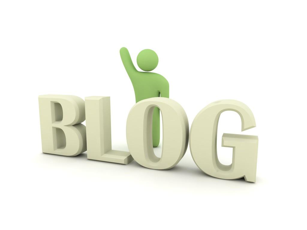 blog-012