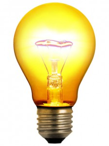 light-bulb-idea-01