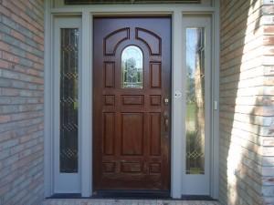 hardwood-front-door-01