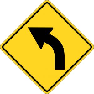 road-turn-01
