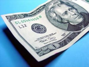 cash12