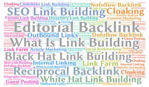 seolinkingbuilding