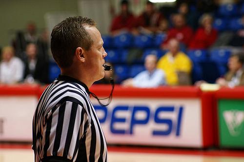 referee-penalty